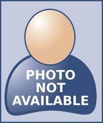photo of pending photo