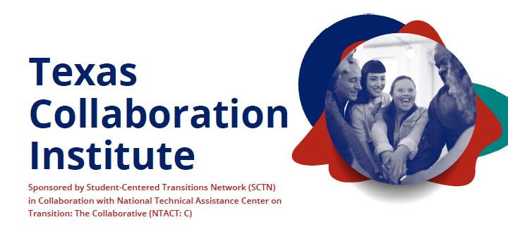Image of  Texas Collaboration Institute