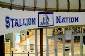 Stallion Nation