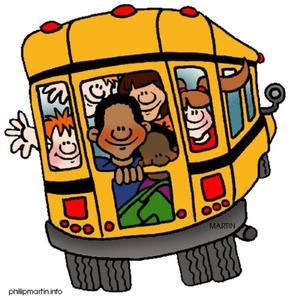 Back-of-Bus-PMartin.jpg