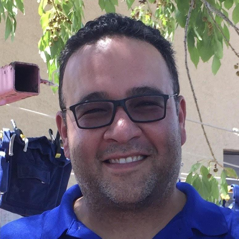 Josh Sanchez's Profile Photo