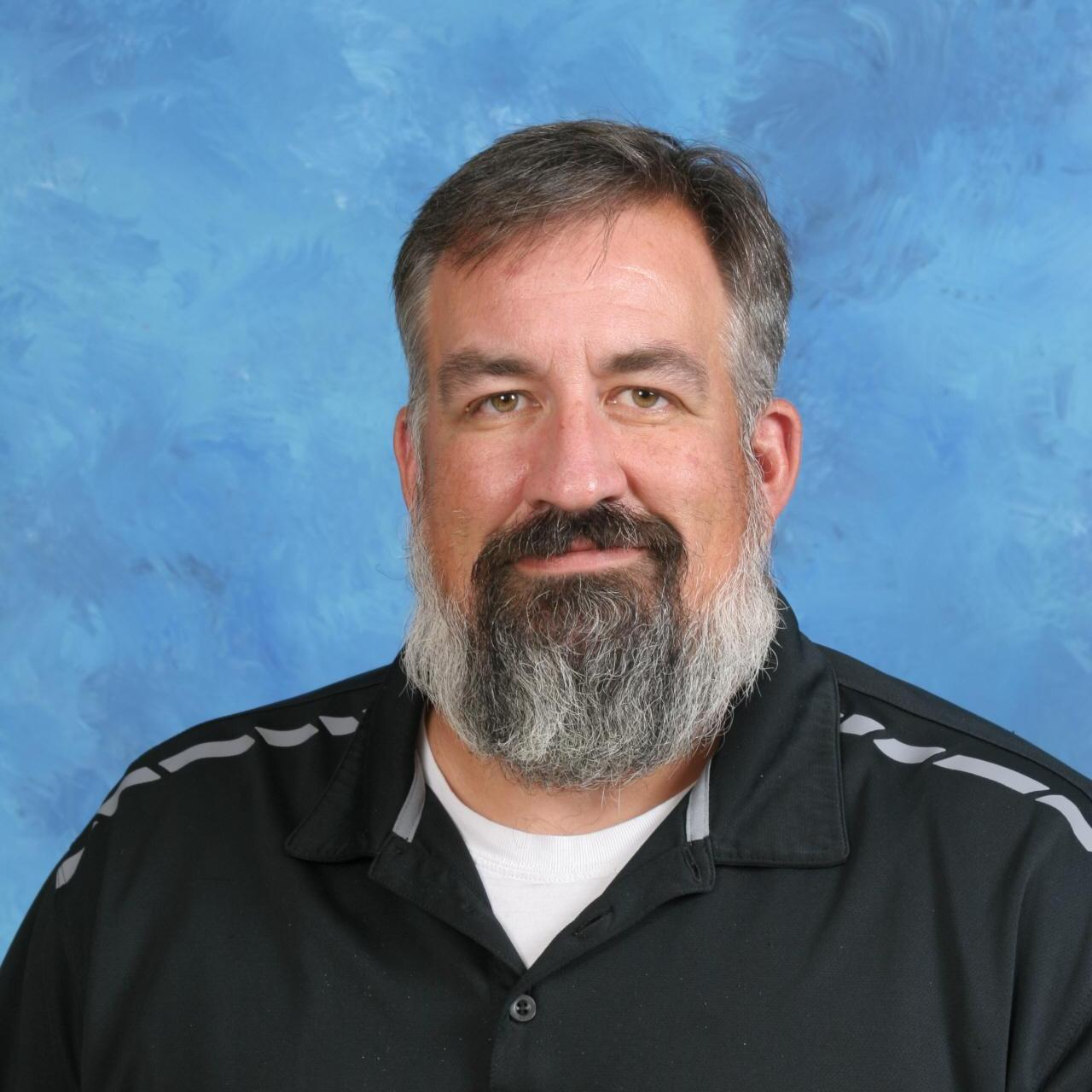 Slade Calhoun's Profile Photo