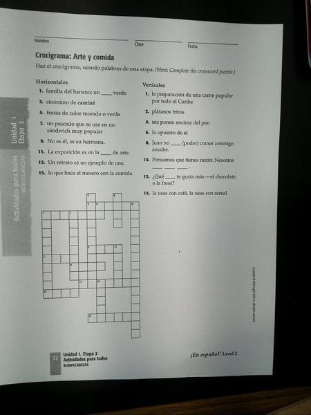 Crucigrama U1E2 vocab..jpg