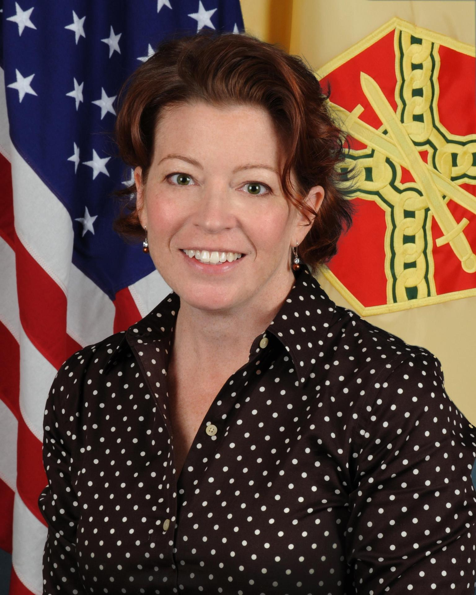 Angela Camara