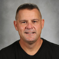 Shane Eicher's Profile Photo
