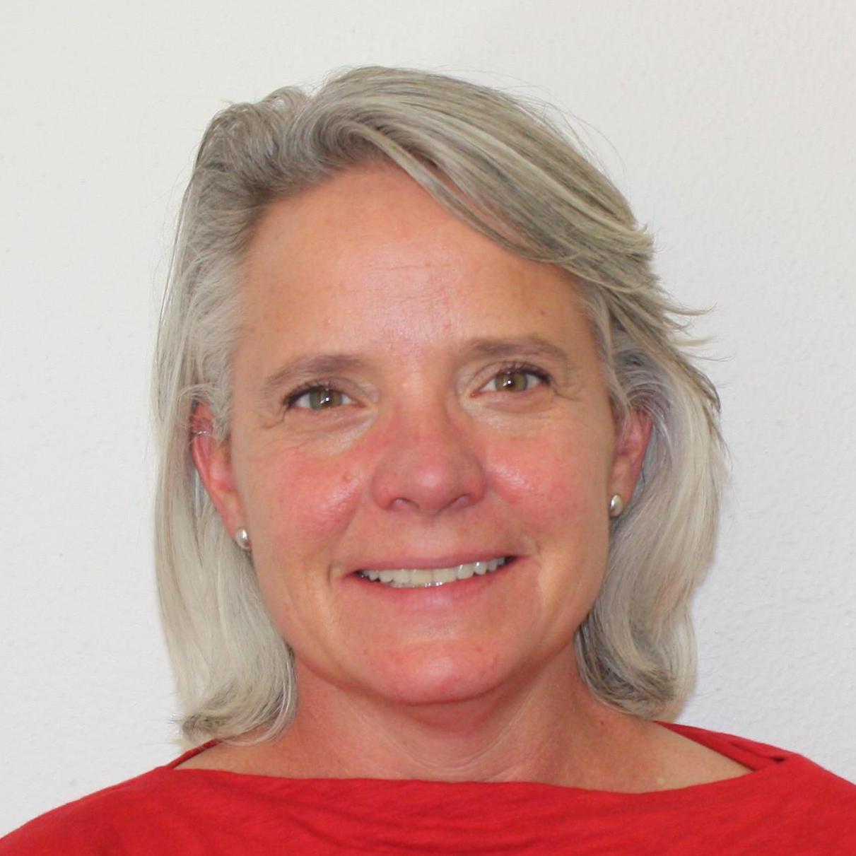 Ann Duft's Profile Photo