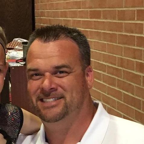 John Ruane's Profile Photo