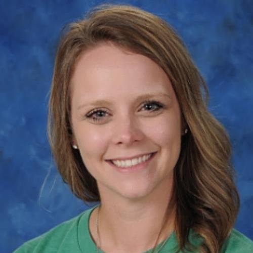 Regina Hinkelman's Profile Photo