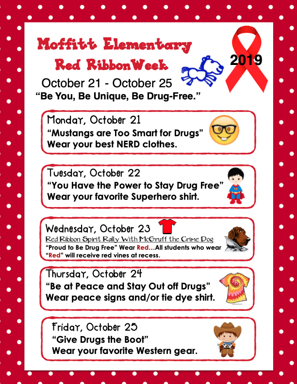 Red Ribbon Week 2019.png