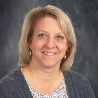 Cathy DeBoy's Profile Photo