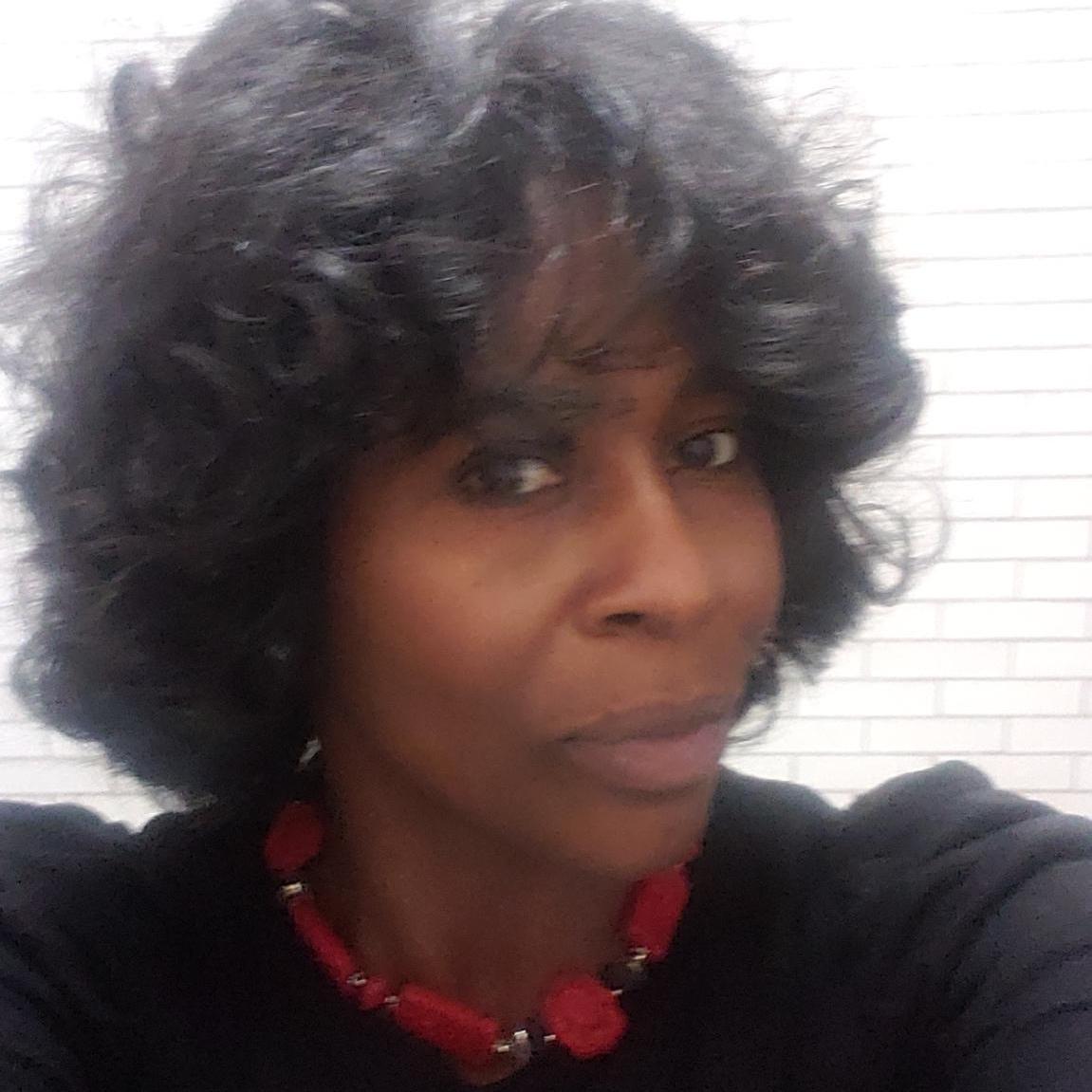 Keva Adams's Profile Photo