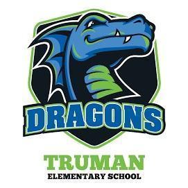 Truman Elementary Smart Start Plan Featured Photo