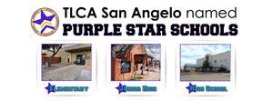 Purple-Star-Campus-Designation_Cover.jpg