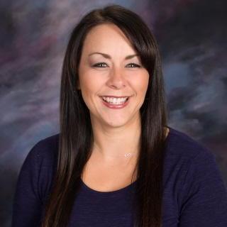 Kellie Bennett's Profile Photo