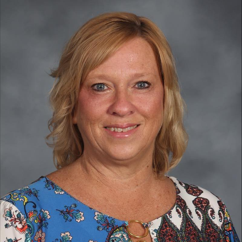 Kim Krachenfels's Profile Photo