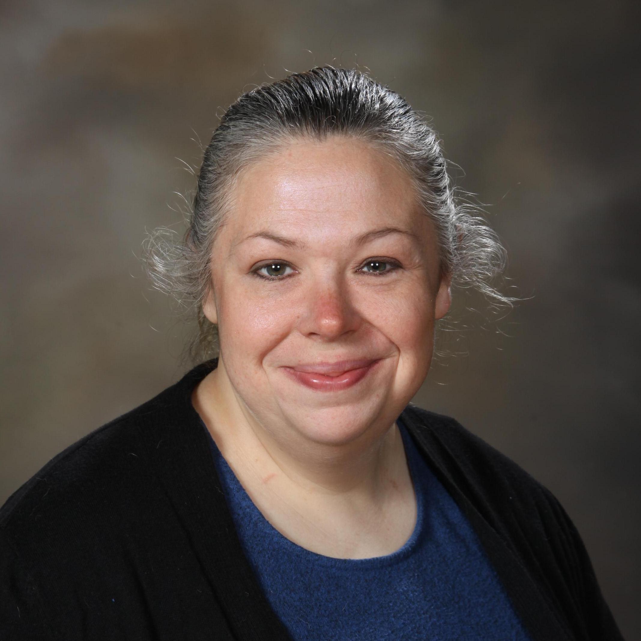 Hannah Morgan's Profile Photo