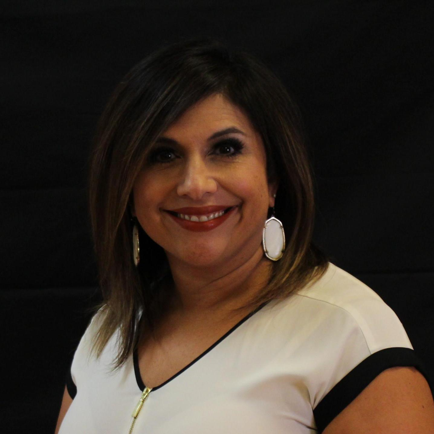 Linda Molano's Profile Photo
