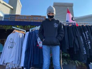 Click here to view the Sandpaper article featuring LBI Grade School fifth grader Richie Southwick and his Bunker Broz accomplishments! Featured Photo