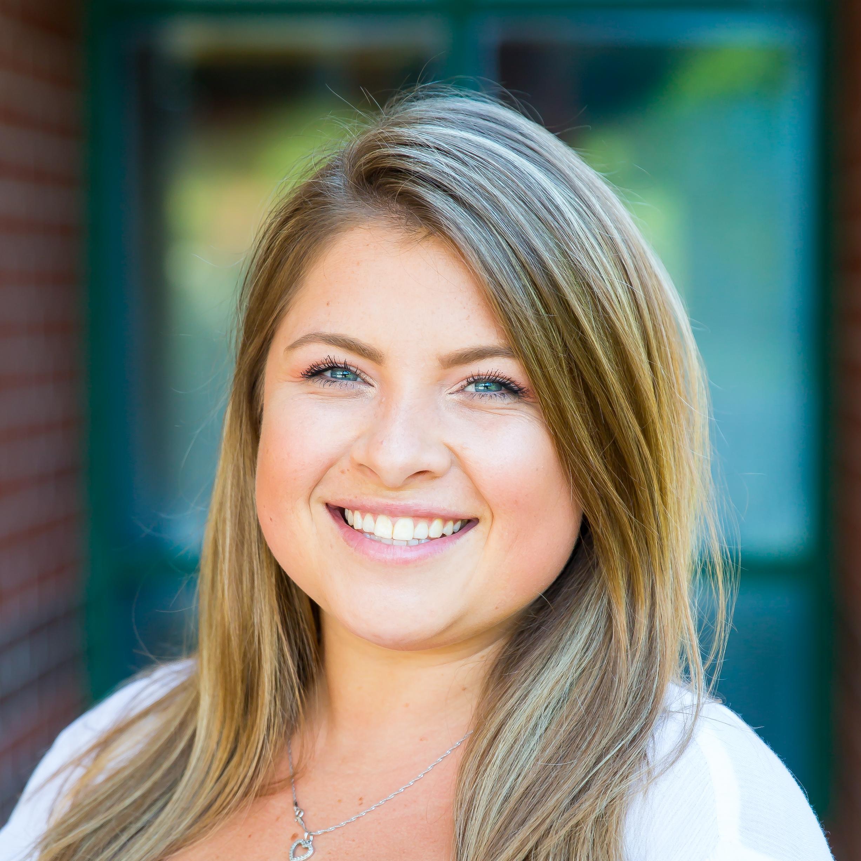 Emma Terry's Profile Photo