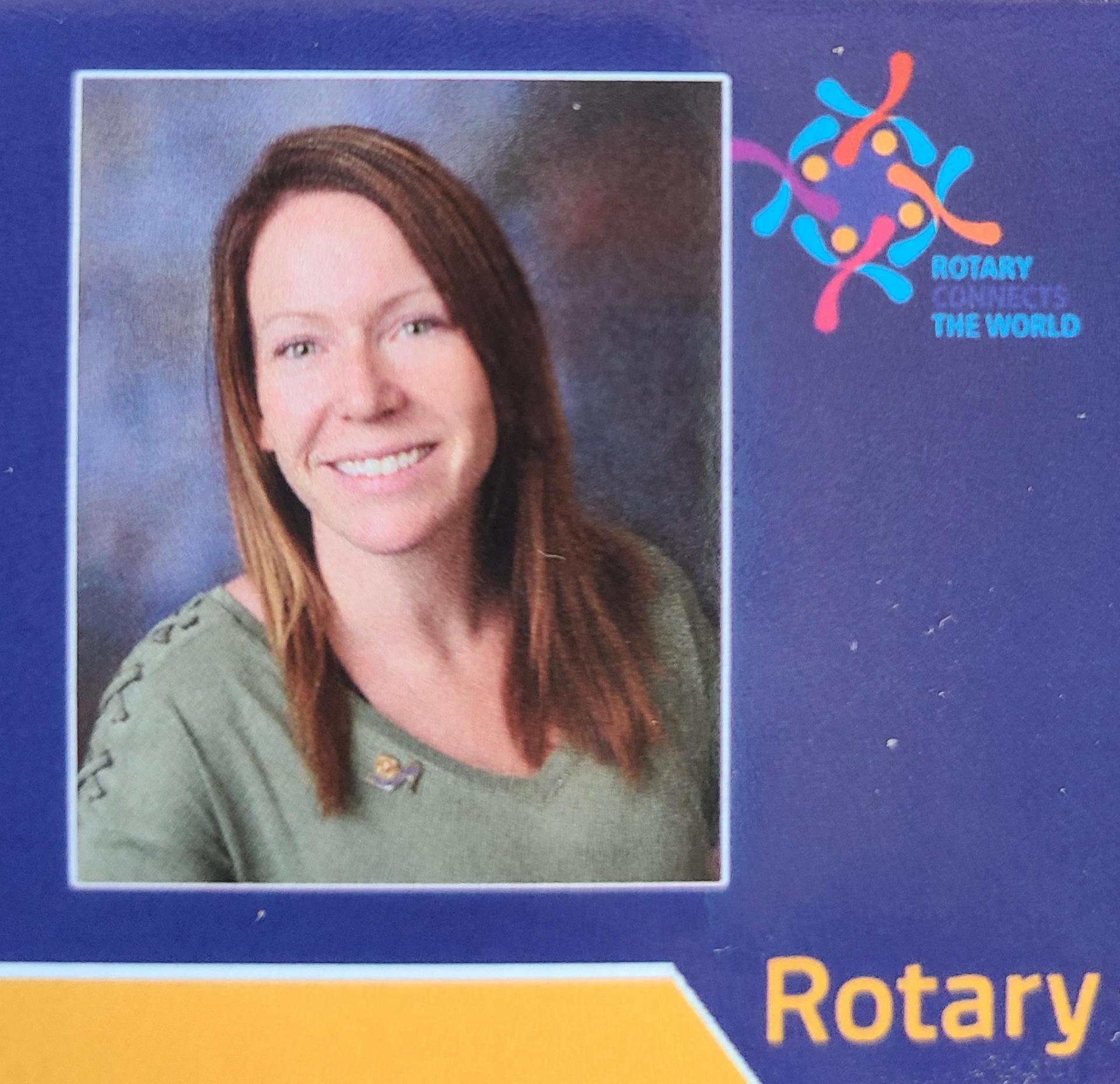 Mrs. Brittany Driesler