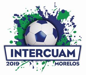logo intercuam fut 2019.jpg