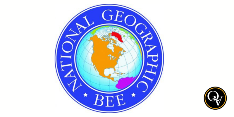 National GeoBee