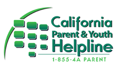 parent helpline