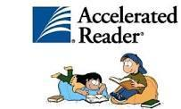 Accelerated Reader- Open Access Featured Photo