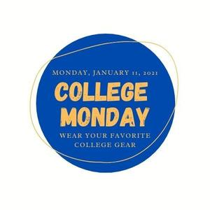 College Monday (1).jpg