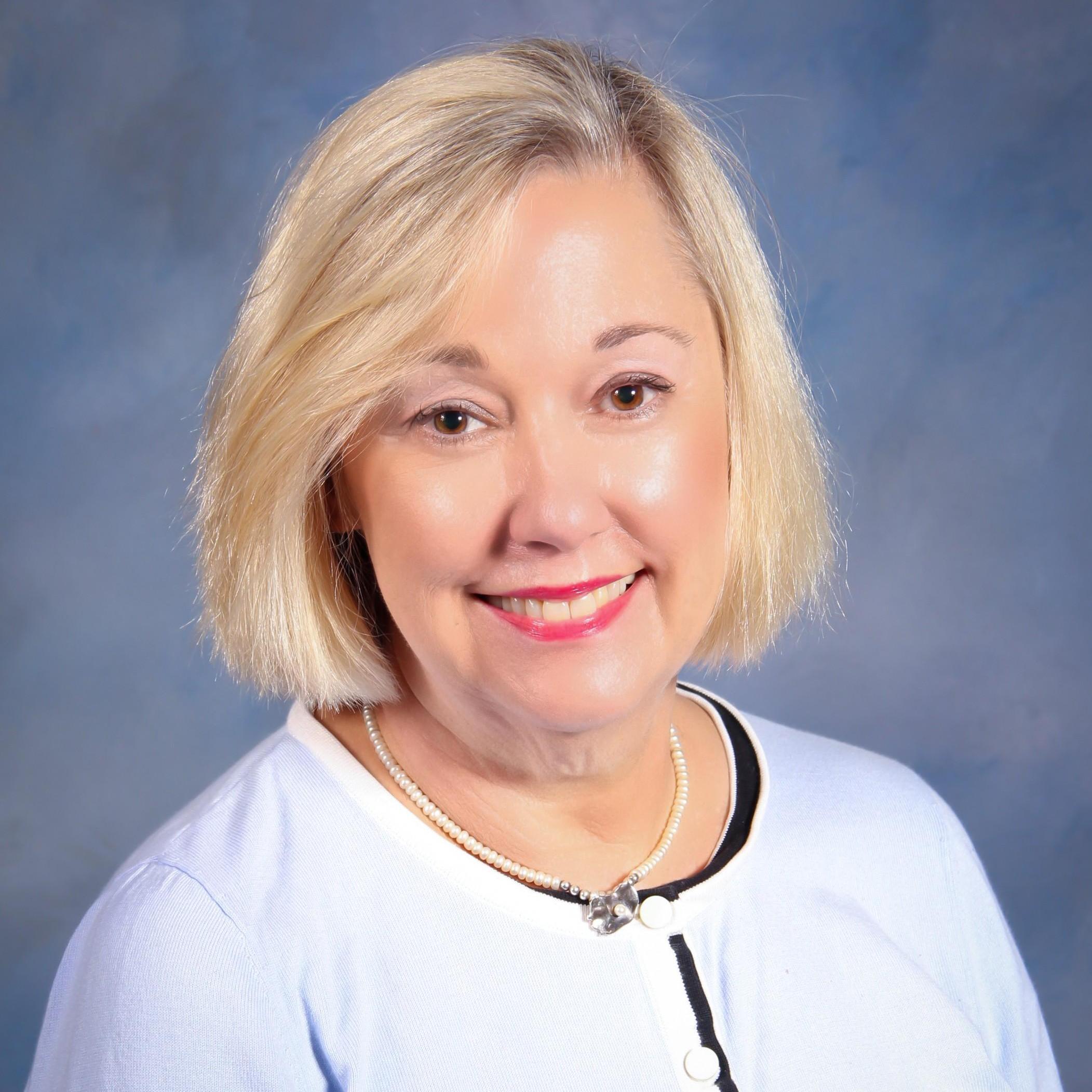 Donna Miele's Profile Photo