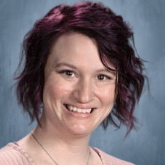 Lauren Sager's Profile Photo