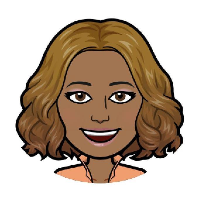 Rolanda Tyler's Profile Photo