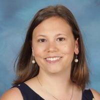 Josie Hendren's Profile Photo