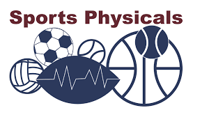 Physical Information for Athletes Thumbnail Image