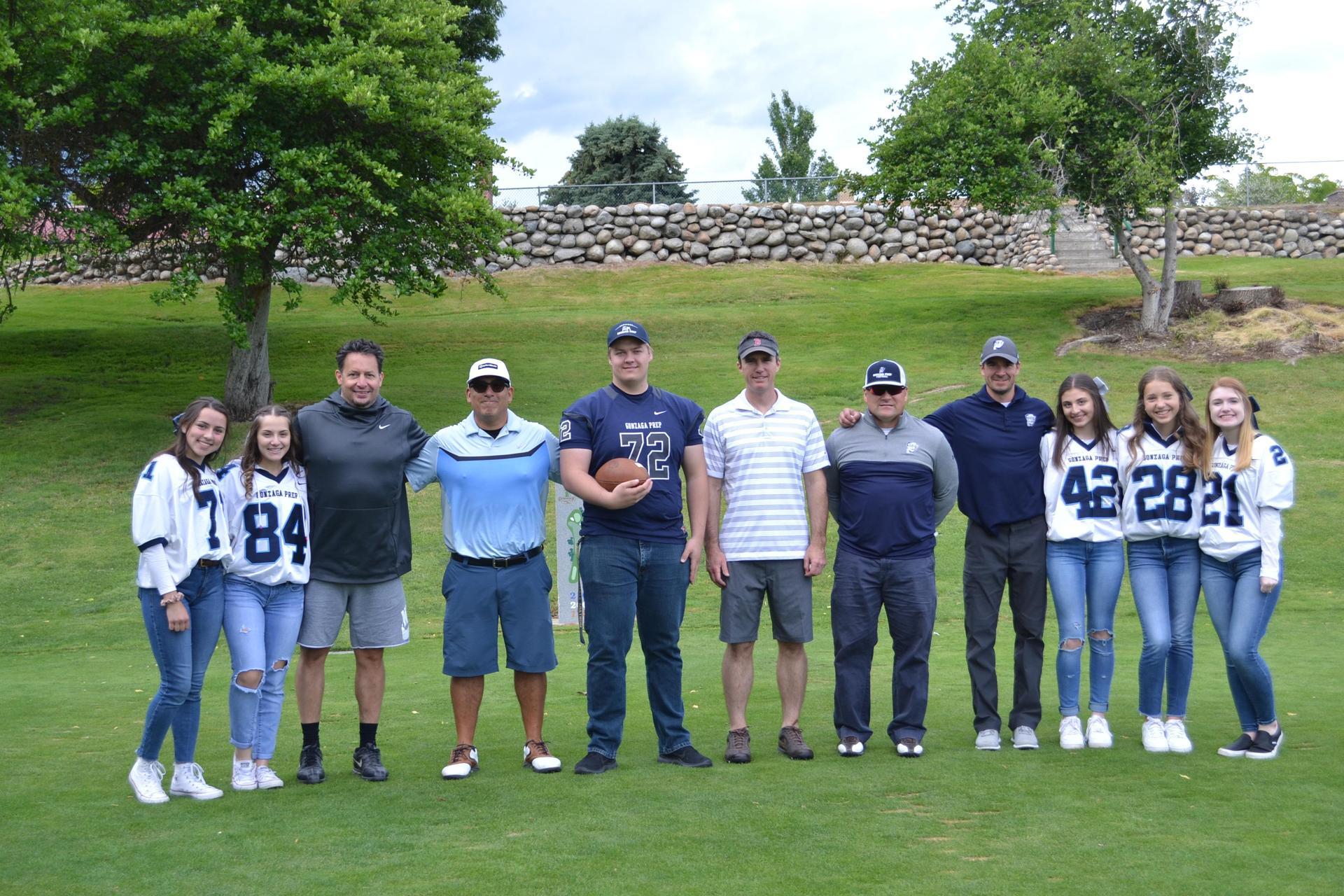 2019 fb golf 23