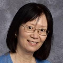 Ling-Chih Bachman's Profile Photo