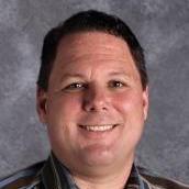 Dawson Spicer's Profile Photo