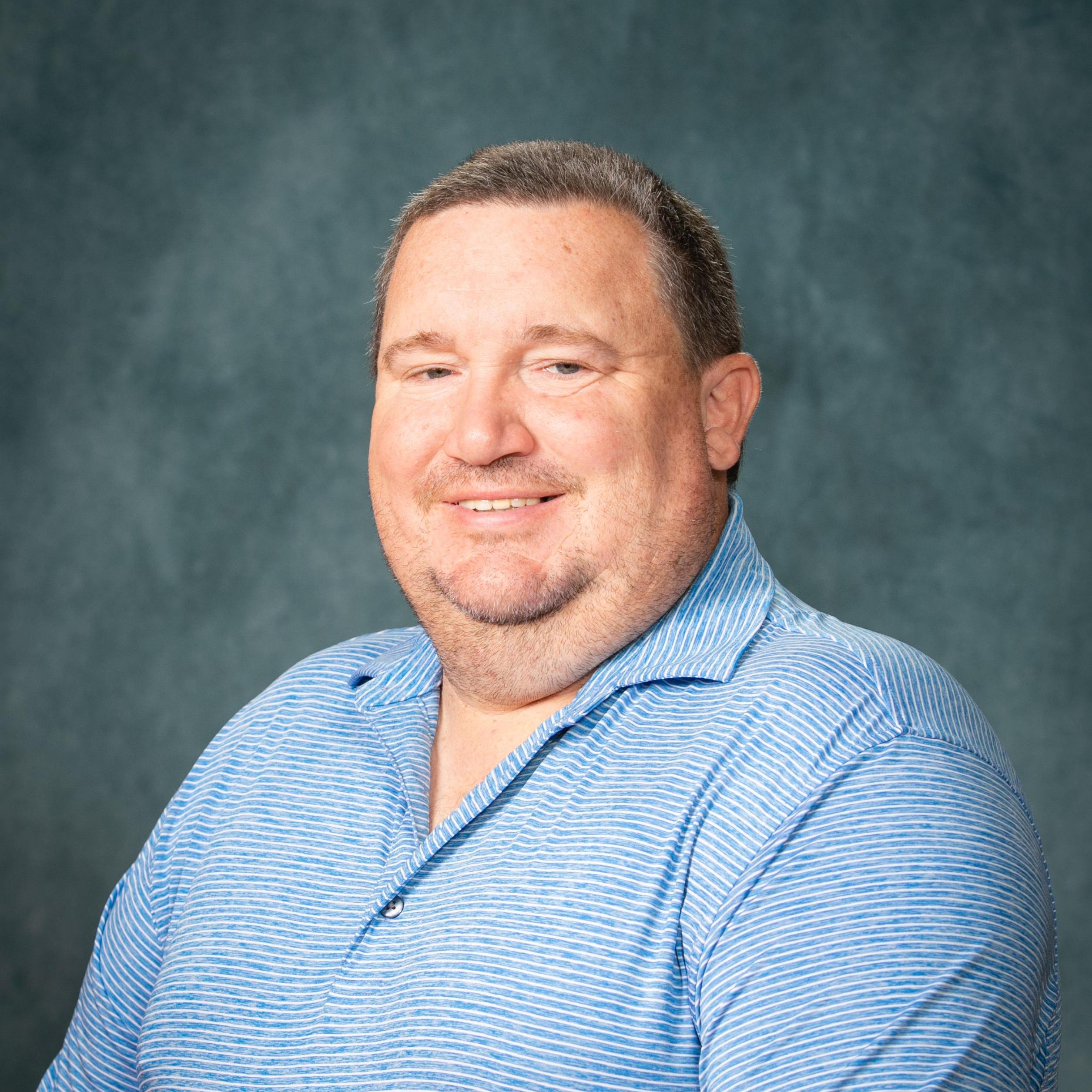 Lewis Lightsey's Profile Photo