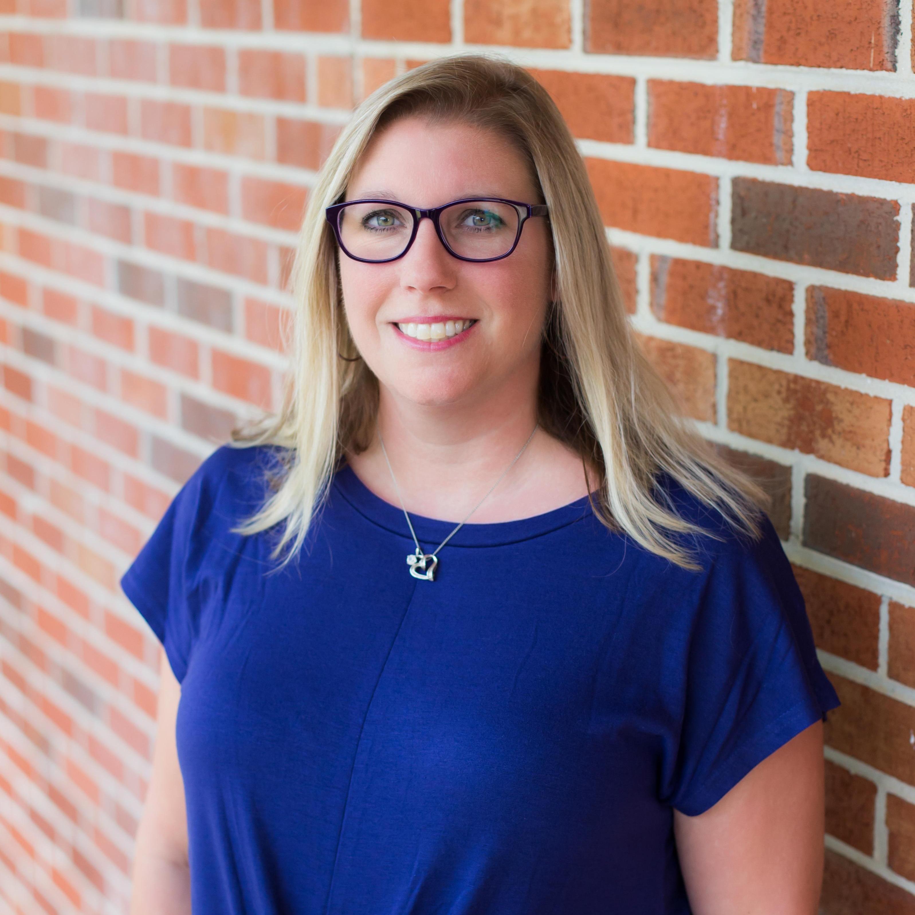 Melody Reynolds's Profile Photo