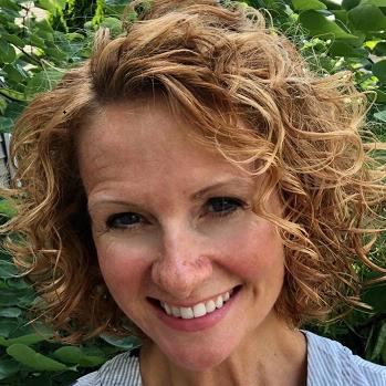 Alisa Smith's Profile Photo