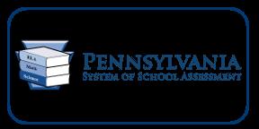 PSSA Information Featured Photo