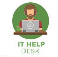 Tech Support Linl