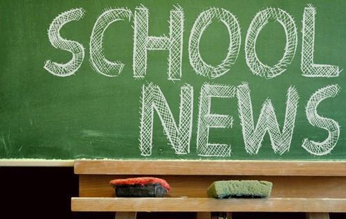 school news image