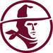 William S. Hart Union High School District logo