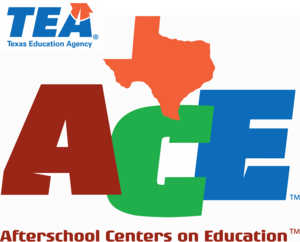 ACE-Logo .png