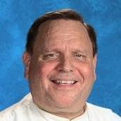 Luke Laslavich's Profile Photo