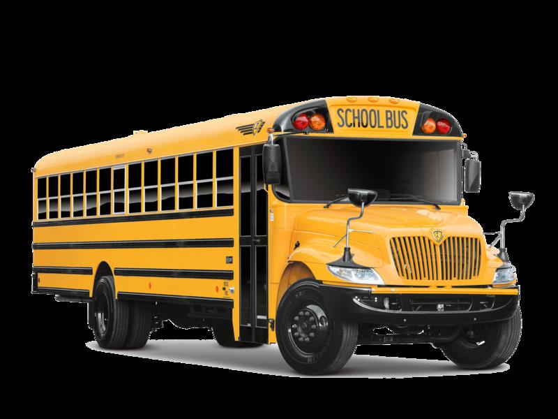 yellow school bus photograph