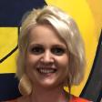 Shelly McBride's Profile Photo