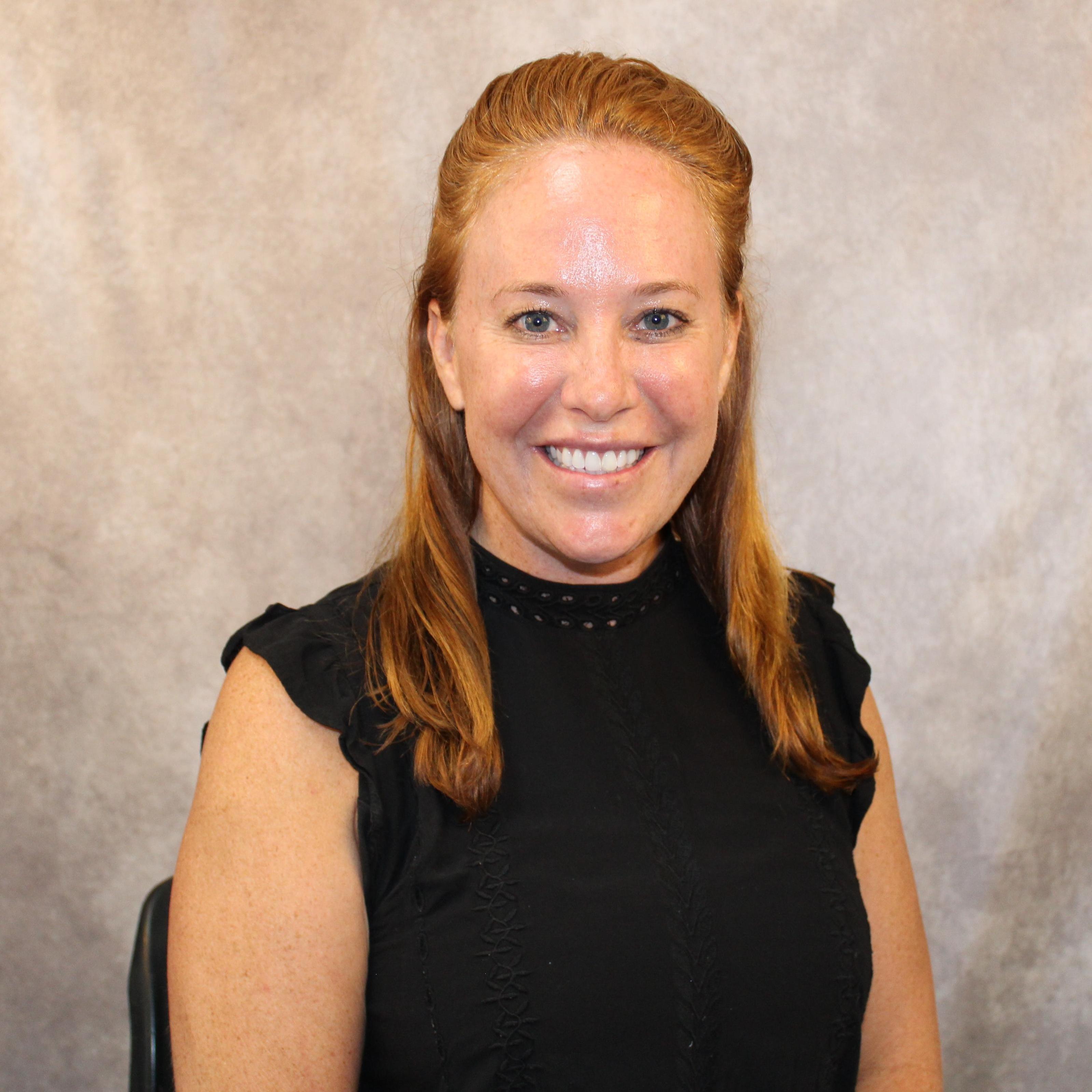 Kelly Nicholson's Profile Photo