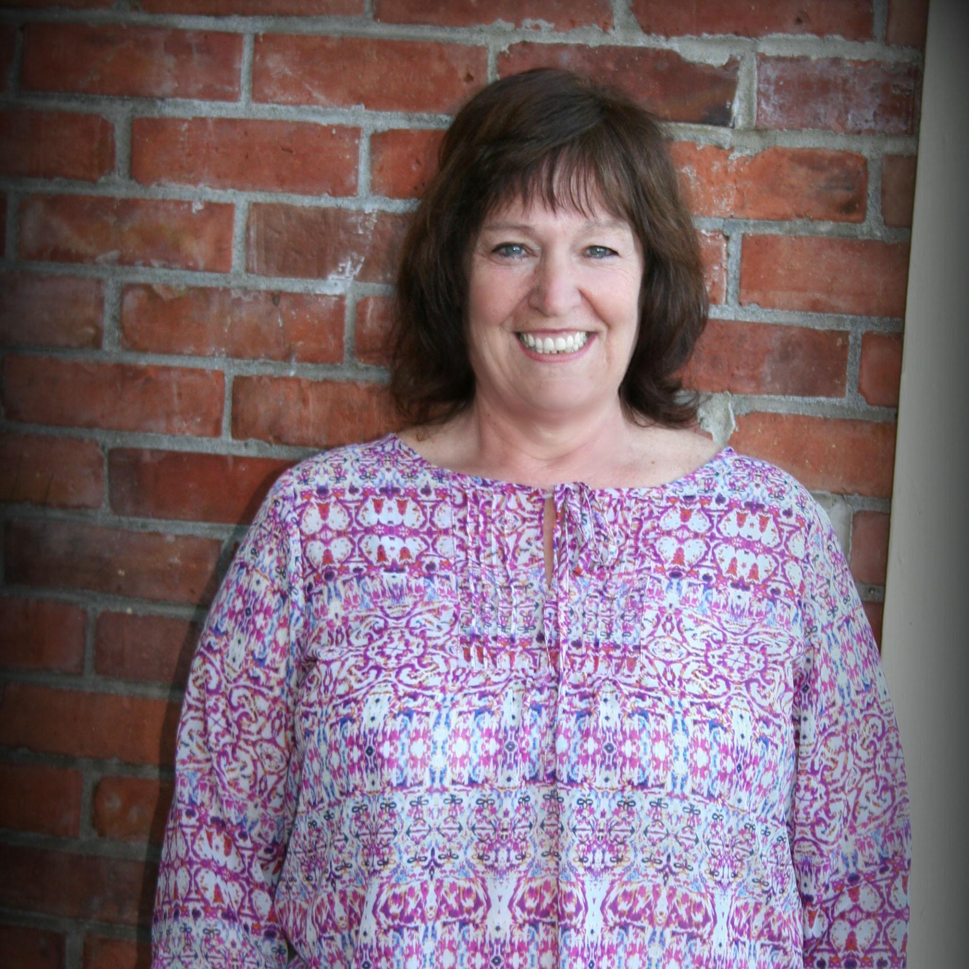Sandi Englebert's Profile Photo